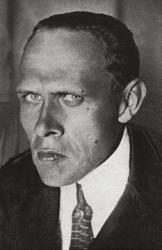 Daniil Harms